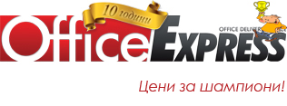 officeexpres